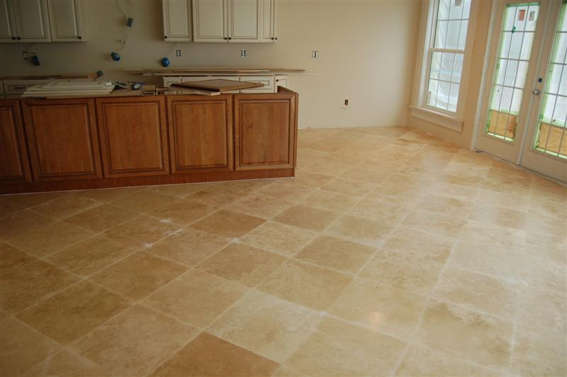 Ceramic Tile That Looks Like Travertine