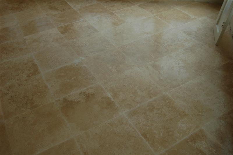 Stonetech Enhancer Pro Dry Times Ceramic Tile Advice